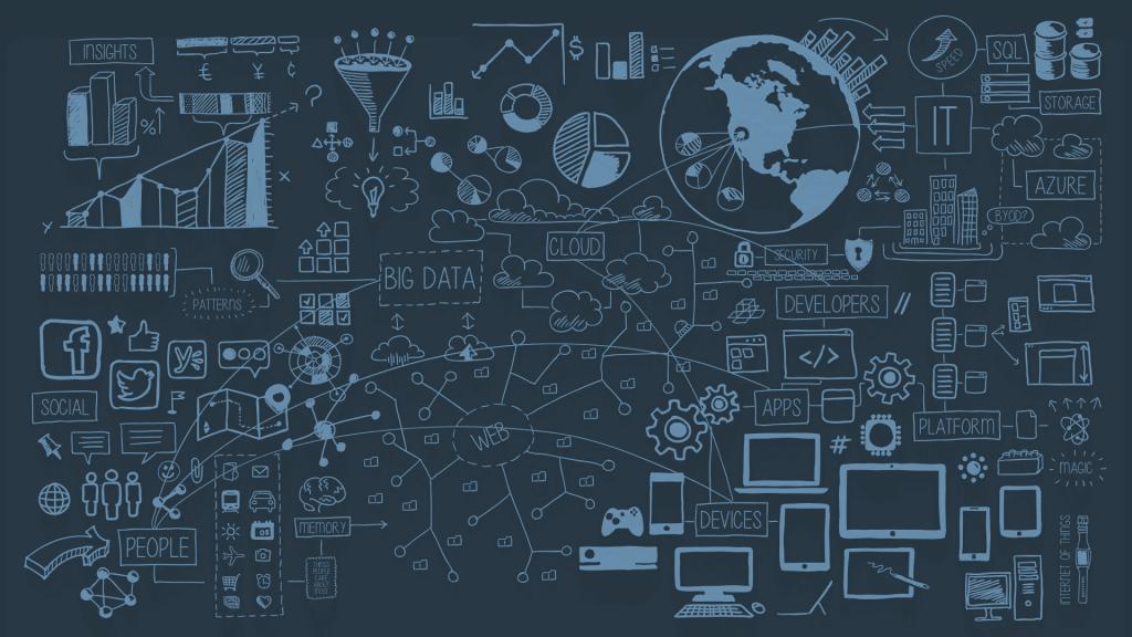 Ako funguje vzdelávanie.digital?