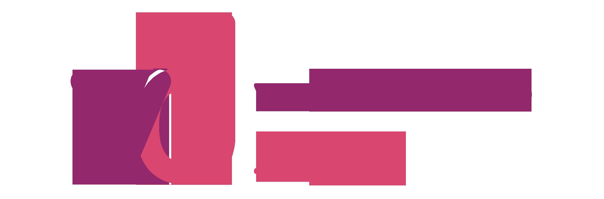 Logo vzdelávanie.digital