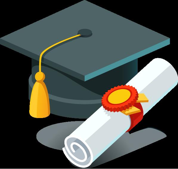 Spolupráca škôl a platformy vzdelávanie.digital