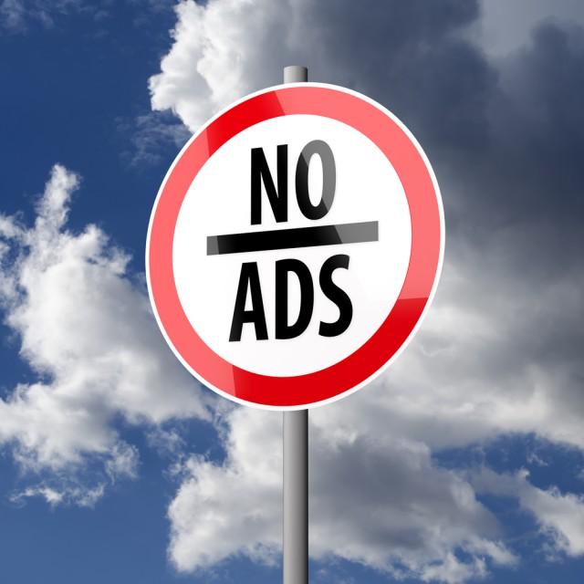 Sociálna sieť na vzdelávanie.digital je úplne bez reklám.