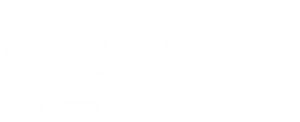 Logo vzdelavanie.digital biele