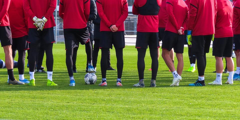 Spolupráca vzdelávanie.digital a Slovenský futbalový zväz