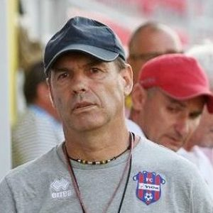 Profilová fotka užívateľa Mgr. Milan Ivanka