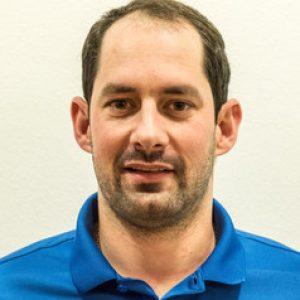 Profilová fotka užívateľa Mgr. Peter Januška