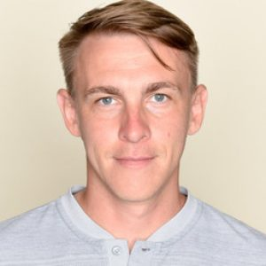 Profilová fotka užívateľa Peter Kopúň