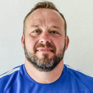 Profilová fotka užívateľa Albert Rusnák