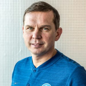 Profilová fotka užívateľa Jaroslav Kentoš