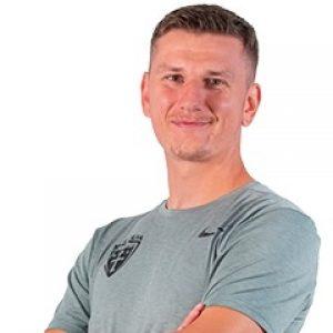 Profilová fotka užívateľa Mgr. Dušan Molčan