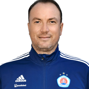 Profilová fotka užívateľa Miroslav Hrdina