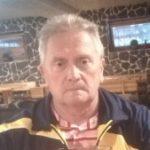 Profilová fotka užívateľa Mgr.Igor Chrenko