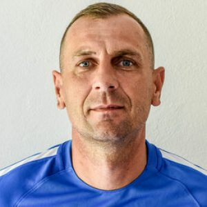 Profilová fotka užívateľa Miroslav Hýll