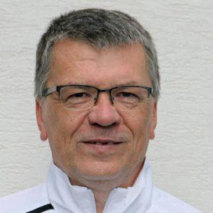 Profilová fotka užívateľa Peter Szénay