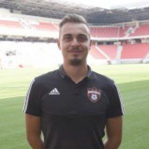 Profilová fotka užívateľa Ivan Čulák