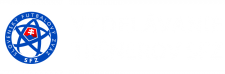 Logo - SFZ Vzdelávanie térnerov_biele