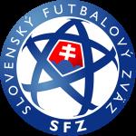 Group logo of Inštruktori SFZ